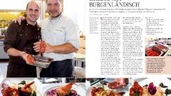 Kulinarik_1