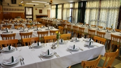 Restaurant_14